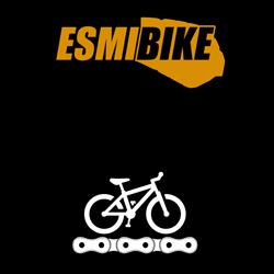 esmibike