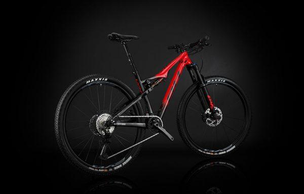 1. Bicicletas
