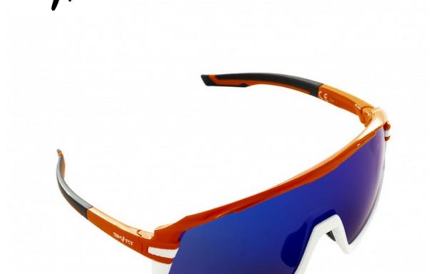 Gafas Smart Cycling Speed