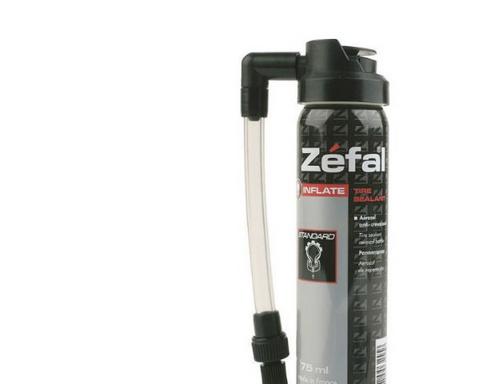 Zefal Spray Antipinchazos
