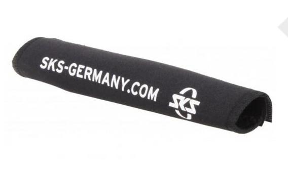 Protección para vaina inferior SKS GERMANY