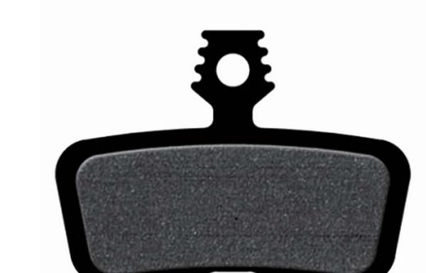 Galfer Standard Avid Code R 2011