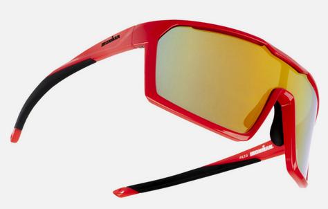 Gafas Ironman BONAIGUA