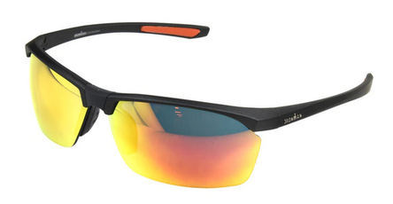 Gafas de ciclismo Ironman