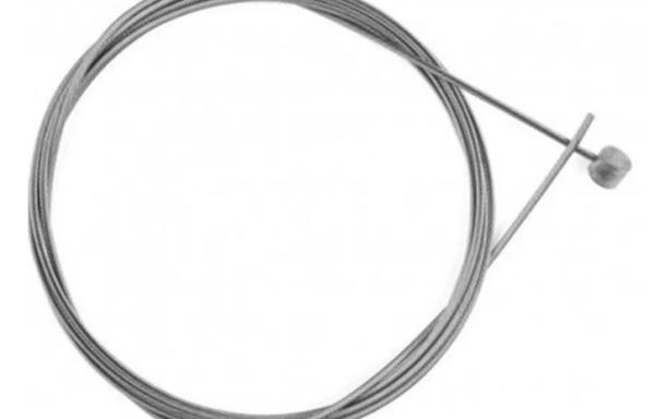 Cable de freno v-brake para bicicleta de montaña