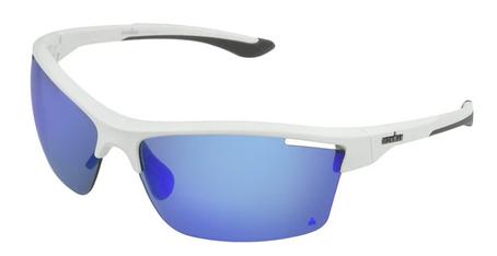 Gafas de running Course Ironman