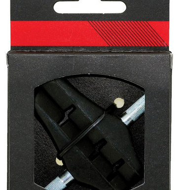 Zapatas Promax Cantilever Brake Shoes 70 mm