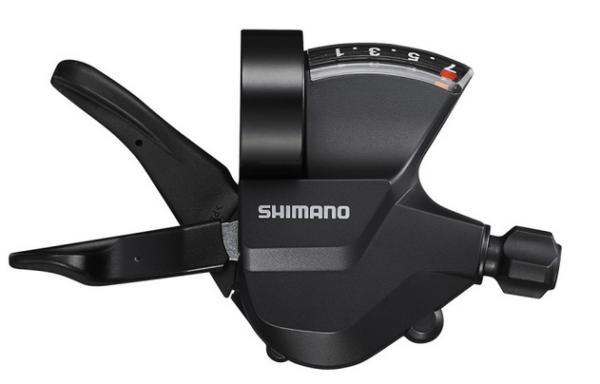 Mando de Cambio Shimano 8v Altus SL-M315